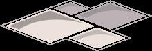 Wilson's Floor-Covering's Logo