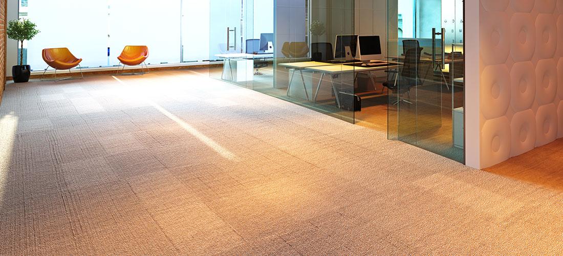 Greenville Flooring Contractor, Vinyl Flooring and Carpet Installation